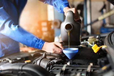 good auto repair Lynnwood
