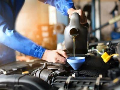 auto maintenance pros mukilteo