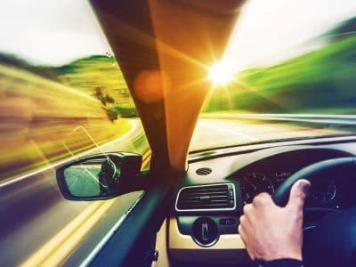 3 Auto Performance Upgrades for Mukilteo Drivers